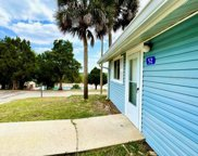 10301 Us Highway 27 Unit 52, Clermont image