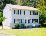 169 Woodland  Drive, Montville image