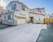 1005 Alloro Ct, Brentwood image