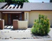 1243 W Kiva Avenue, Mesa image