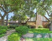 9665 Whitehurst Drive, Dallas image