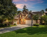 18 Lysander Place, The Woodlands image