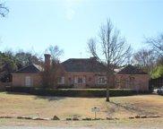 4208 Brookview Drive, Dallas image