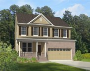 9113 Fenshaw  Court, Mechanicsville image
