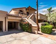 9709 E Mountain View Road Unit #1624, Scottsdale image