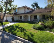 539 Valley Gate Road, Simi Valley image