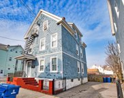 81 Thompson St, New Bedford image