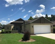 446 Sandestin Drive, Winter Haven image