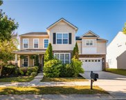 9618  Cheery Meadow Drive, Huntersville image