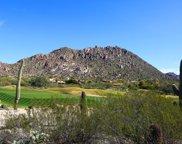 10485 E Candlewood Drive Unit #76, Scottsdale image