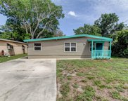 1066 Philippe Parkway, Safety Harbor image