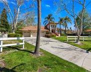 10516     Silver Spur Court, Rancho Cucamonga image