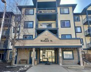 100 Richard  Street Unit 406, Fort McMurray image