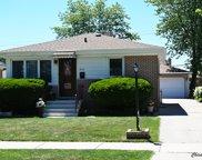 4528 N Oriole Avenue, Norridge image