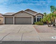 416 W Aire Libre Avenue, Phoenix image