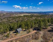 194 Seven Fawns Drive, Canon City image
