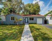 8256 Ne 3rd Ct, Miami image