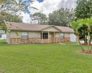 1246 Robbin Drive, Port Orange image