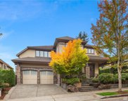 581 Timber Creek Dr NW, Issaquah image