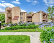 4861 Lago Drive Unit #304, Huntington Beach image