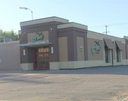 1600 Western Ave, Sioux Falls image