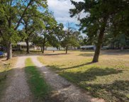 3339 Rustic Drive, Irving image