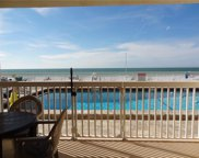 50 Gulf Boulevard Unit 115, Indian Rocks Beach image