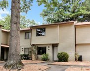 1098 Country Court, Lawrenceville image