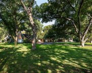 10211 Hollow Way Road, Dallas image
