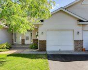 2693 230th Court NW, Saint Francis image