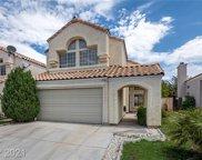 2436 Palm Shore Court, Las Vegas image