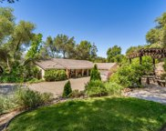 8537  Willow Valley Place, Granite Bay image
