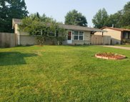 11935 Midvale, Maryland Heights image