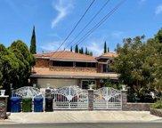 20657     Cantara Street, Winnetka image