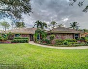 6782 NW 63rd Way, Parkland image