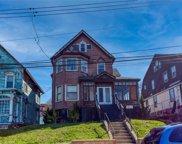 19 Dongan Street, Staten  Island image