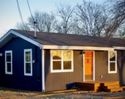 2516 Sunny Meadow Road, Lancaster image