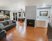 19842 Sandpiper Place Unit #73, Newhall image