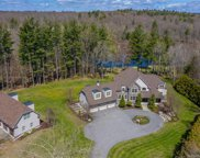 185 Goodhouse  Road, Litchfield image