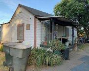 350  Bannon Street, Sacramento image