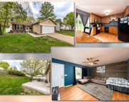 1617 Fairwood Forest  Drive, St Peters image