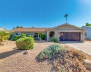 2631 E Sahuaro Drive, Phoenix image