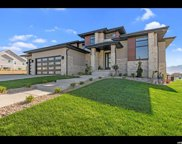 8017 S Red Baron Ln, West Jordan image