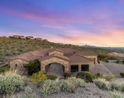 11007 N Crestview Drive, Fountain Hills image