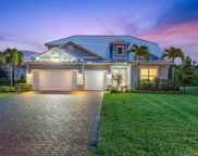 131 Shores Pointe Drive, Jupiter image
