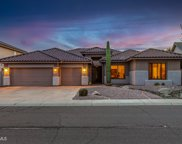 26814 N 45th Place, Cave Creek image