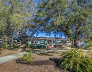 2076 Burnice Drive, Clearwater image
