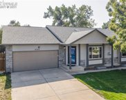 4745 Purcell Drive, Colorado Springs image