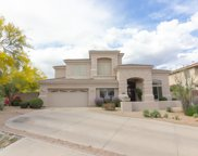 4930 E Desert Vista Trail, Cave Creek image