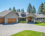 3198 Nw Kidd  Place, Bend image